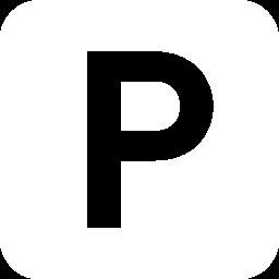 共用駐車場12台